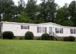 Foreclosed Home in Henderson 27537 229 BARHAM LN - Property ID: 3362385