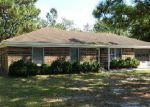 Foreclosed Home in Wilmington 28405 4813 W LORD BYRON RD - Property ID: 3362423
