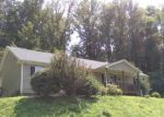 Foreclosed Home in Clyde 28721 3844 THICKETY RD - Property ID: 3362490