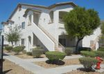 Foreclosed Home in Las Vegas 89142 5655 E SAHARA AVE UNIT 1001 - Property ID: 3362689