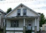 Foreclosed Home in Utica 13502 119 LYNCH AVE - Property ID: 3362701
