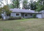 Foreclosed Home in Marion 43302 641 LARK ST - Property ID: 3362929