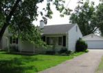 Foreclosed Home in Marion 43302 815 BLAINE AVE - Property ID: 3362979