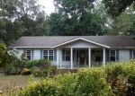 Foreclosed Home in Beech Island 29842 233 SCARBOROUGH DR - Property ID: 3363151