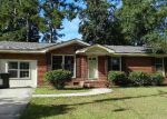 Foreclosed Home in Summerville 29485 706 E 3RD NORTH ST - Property ID: 3363170