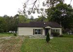 Foreclosed Home in Knoxville 37918 5944 ATKINS RD - Property ID: 3363177