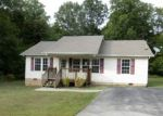 Foreclosed Home in Newport 37821 547 BLUEBERRY WAY - Property ID: 3363189