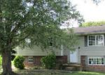 Foreclosed Home in Knoxville 37931 8618 ROYAL OAKS DR - Property ID: 3363193