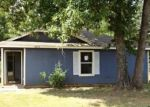 Foreclosed Home in Tyler 75708 10275 COUNTRY HILLS BLVD - Property ID: 3363313