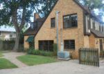 Foreclosed Home in Tyler 75701 1411 S COLLEGE AVE - Property ID: 3363314