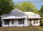 Foreclosed Home in West Plains 65775 616 WALNUT ST - Property ID: 3363825