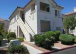 Foreclosed Home in Las Vegas 89128 2109 ECHO BAY ST UNIT 201 - Property ID: 3363975