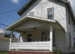 Foreclosed Home in New Philadelphia 44663 1015 SHERMAN AVE NW - Property ID: 3364083
