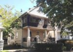 Foreclosed Home in Cleveland 44110 381 E 160TH ST - Property ID: 3364122
