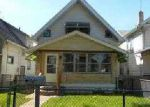 Foreclosed Home in Toledo 43605 648 YONDOTA ST - Property ID: 3364201
