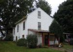 Foreclosed Home in Canton 44718 4001 HIRAM RD NW - Property ID: 3364223
