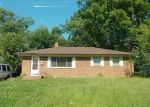Foreclosed Home in Columbus 43224 4177 HICKMAN RD - Property ID: 3364269