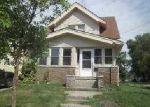 Toledo 43609 OH Property Details