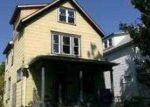 Foreclosed Home in Columbus 43206 941 S 22ND ST - Property ID: 3364297