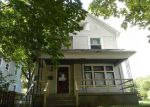 Foreclosed Home in Dayton 45406 451 GRAFTON AVE - Property ID: 3364304
