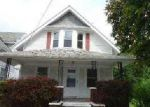 Foreclosed Home in Toledo 43609 23 EASTERN AVE - Property ID: 3364318