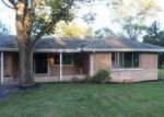Foreclosed Home in Dayton 45414 7801 DOG LEG RD - Property ID: 3364328
