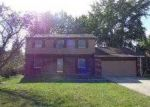 Foreclosed Home in Marion 43302 895 LOIRE VALLEY DR - Property ID: 3364381