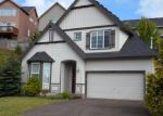 Foreclosed Home in Happy Valley 97086 15993 SE PEACE CT - Property ID: 3364616