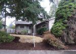 Portland 97216 OR Property Details