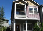 Foreclosed Home in Grants Pass 97527 1254 FRUITDALE DR - Property ID: 3364664