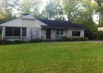Foreclosed Home in Knoxville 37914 4908 SILVA DR - Property ID: 3364994