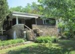 Foreclosed Home in Chattanooga 37407 3700 15TH AVE - Property ID: 3364997