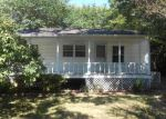 Foreclosed Home in Knoxville 37917 2907 TECOMA DR - Property ID: 3365003