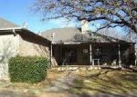 Foreclosed Home in Granbury 76049 4901 DEL RIO CT - Property ID: 3365222