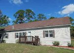 Foreclosed Home in Sebring 33875 604 RUTHERFORD BLVD - Property ID: 3366651
