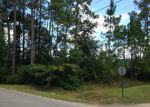 Foreclosed Home in Panama City 32405 3300 TEN ACRE RD - Property ID: 3367684
