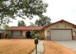 Foreclosed Home in Modesto 95355 1829 LOBERO LN - Property ID: 3367817