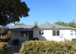 Foreclosed Home in Fresno 93706 5 E GEARY ST - Property ID: 3367854