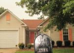 Foreclosed Home in Charlotte 28213 1726 PAMELA LORRAINE DR - Property ID: 3369037