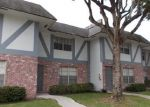 Foreclosed Home in Pompano Beach 33068 7503 KIMBERLY BLVD APT 110 - Property ID: 3369197