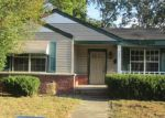 Foreclosed Home in Gadsden 35904 3003 W MEIGHAN BLVD - Property ID: 3369259
