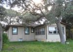 Foreclosed Home in Saint Augustine 32080 6308 GOMEZ RD - Property ID: 3369309