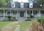 Foreclosed Home in Whitesburg 30185 63 MCINTOSH ST - Property ID: 3369344