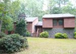 Foreclosed Home in Macon 31210 5057 WESLEYAN CIR - Property ID: 3369348