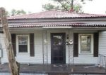Foreclosed Home in Wilmington 28401 1114 S 6TH ST - Property ID: 3369470