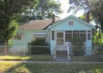Foreclosed Home in Florence 29501 114 HARRELL ST - Property ID: 3369506