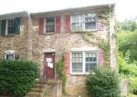 Foreclosed Home in Nashville 37214 108 WOODCRAFT CT - Property ID: 3369511