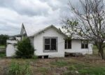 Foreclosed Home in Greenville 75401 5356 FM 118 - Property ID: 3369532