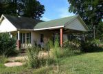 Foreclosed Home in Tupelo 38801 3172 KINGS HWY - Property ID: 3369603
