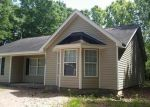 Foreclosed Home in Youngstown 32466 10440 MILLER CIR - Property ID: 3369633
